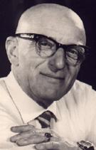 Axel Triebel