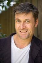Steve Syson