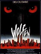 Vlci (Wolfen)