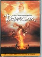 Strážce snů (DreamKeeper)