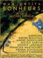 Nazdařbůh (Aux petit bonheurs)