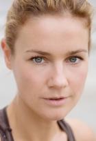 Rhea Harder