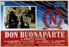 Don Buonaparte