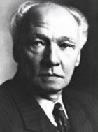 Michail Trojanovskij