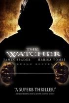 Sleduje tě vrah (The Watcher)