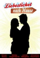Robin Pilcher: Cesta k lásce (Liebesticket nach Hause)