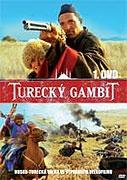 Turecký gambit (Tureckij gambit)