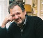 Jan Boněk