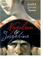 Napoleon a Josefina (Napoleon and Josefine: A Love Story)