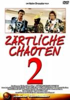 Něžní zmatkáři 2 (Zärtliche Chaoten II)