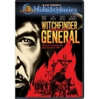 Lovci čarodějnic (Matthew Hopkins: Witchfinder General)
