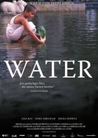 Voda (Water)