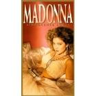 Madonna: Ztracená nevinnost (Madonna: Innocence Lost)