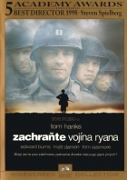 Zachraňte vojína Ryana (Saving Private Ryan)