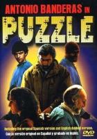 Pod hrozbou smrti (Puzzle)