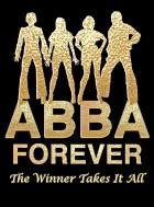 ABBA navždy: Víťaz berie všetko (ABBA Forever: The Winner Takes It All)