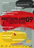 Německo 09