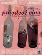 Jahodové víno (Wino Truskawkowe)