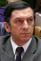 Tony Nardi