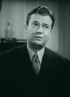 Bernard B. Ray