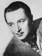 Reginald Gardiner
