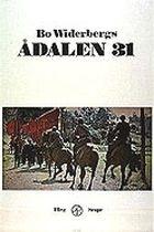 Adelen 31 (Ådelen '31)