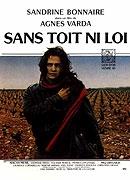 Bez střechy a bez zákona (Sans toit ni loi)