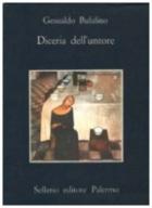 Vášnivá beznaděj (Diceria dell'untore)