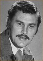 Valerij Chlevinskij