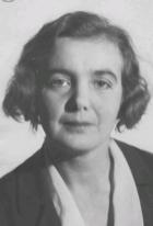 Helena Gromnicka