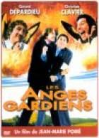 Strážní andělé (Les anges gardiens)