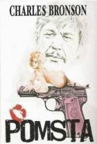Výstřely pro lásku (Love and Bullets)