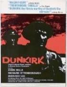 Dunkirk / Dunkerque (Dunkirk)