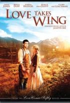 Na křídlech lásky