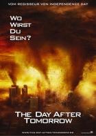 Den poté (The Day After Tomorrow)