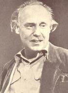 Helmut Weiss