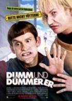 Blbý a ještě blbější: Jak Harry potkal Lloyda (Dumb and Dumberer: When Harry Met Lloyd)