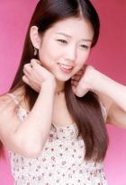 Jeong Da-bin