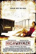 Smrt na dálnici (Highwaymen)