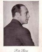 Fritz Spira