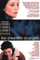 Vysněný život andělů (La vie révée des anges)