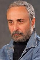 Konstantin Butajev
