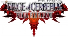 Žalozpěv Cerberus: Final Fantasy VII (Dirge of Cerberus: Final Fantasy VII)