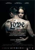 Love (Lóve)