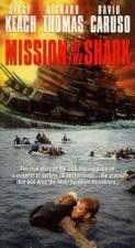 Operace žralok (Mission of the Shark: The Saga of the U.S.S. Indianapolis)