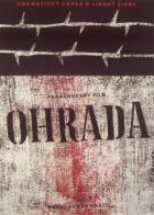 Ohrada (L' enclos (FR), Ograda (YU))