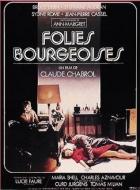 Měštácké pošetilosti (Folies bourgeoises)