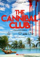 Klub kanibalů (O Clube dos Canibais)