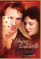 Oscar a Lucinda (Oscar and Lucinda)