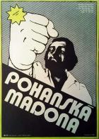 Pohanská madona (A Pogány madonna)